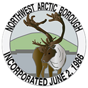 Northwest Arctic Borough V2