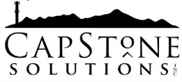 Capstone Solutions Inc