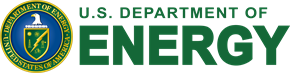 New DOE Logo Color 042808
