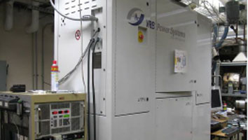 Flow Battery Photo 3