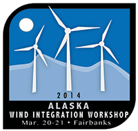 1-19-2014, Wind Working Group